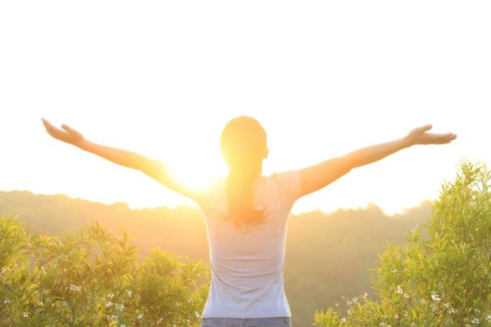Mais da metade das brasileiras na pós-menopausa têm carência de vitamina D