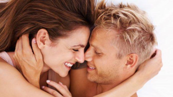 Relação sexual frequente impacta na fertilidade feminina