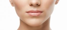 Médico especialista em cosméticos dá dicas para evitar rugas