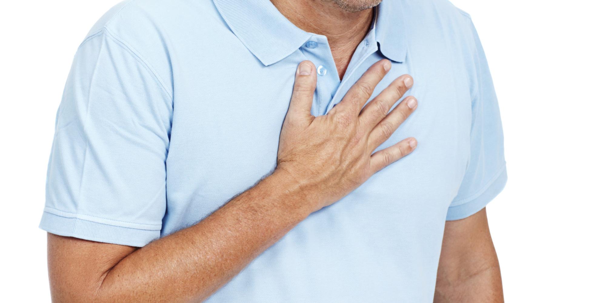 Lei Antifumo acelerou queda das internações por doença cardiovascular