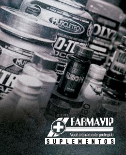 farmavip_041215_Vip-Forma-revista-farmavip